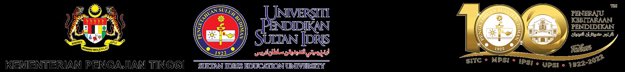 UPSI | Pusat Pengurusan Penyelidikan dan Inovasi