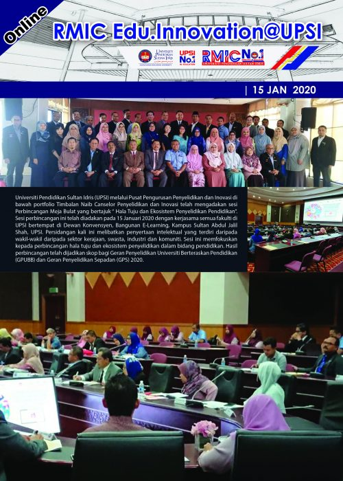 Edisi01_2020